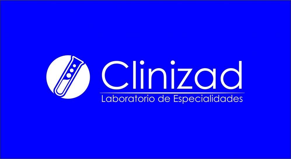 LABORATORIO DE ESPECIALIDADES CLINIZAD SAS