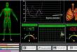 analizador-cuantico-y-diacom-3d-vital-natural-cali-medicina-alternativa