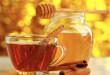 canela-y-miel-propiedades