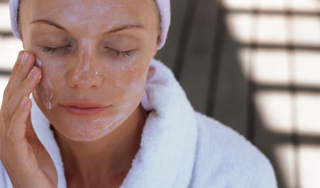 Cómo eliminar arrugas faciales?