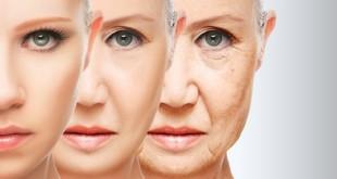como-eliminar-arrugas-faciales