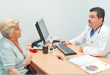 consulta-medica-vital-natural-cali-medicina-alternativa