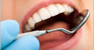 consulta-odontologica-integral-vital-natural-cali-medicina-alternativa