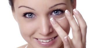 contorno-de-ojos-cuidados-practicos