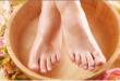 limpieza-ionica-vital-natural-cali-medicina-alternativa