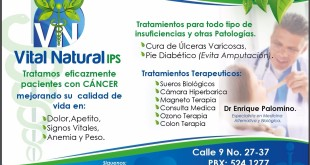 vital-natural-tratamiento-pacientes-con-cancer