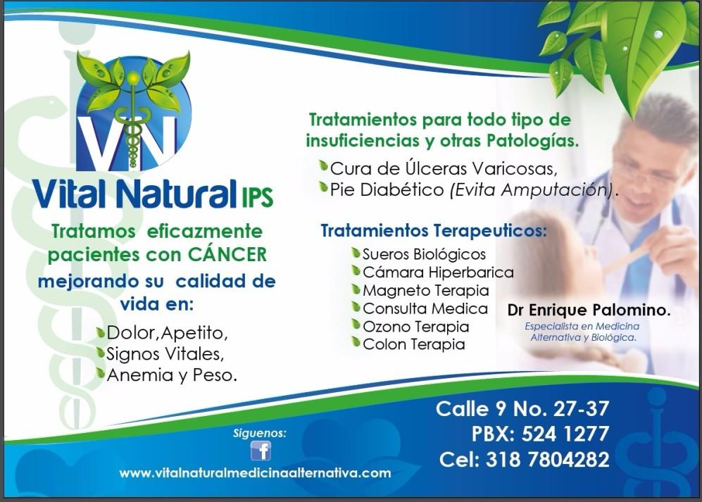 vital-natural-tratamiento-pacientes-con-cancer