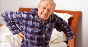 Pasos-para-curar-la-Ciatica-en-Casa