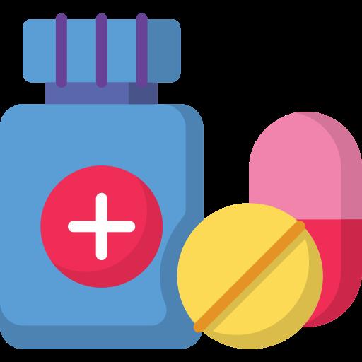 Tratamiento para la diabetes con medicamentos