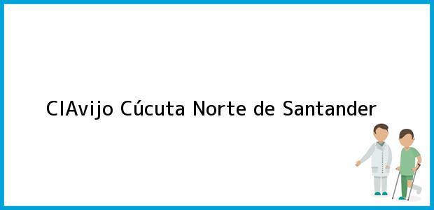 Teléfono, Dirección y otros datos de contacto para ClAvijo, Cúcuta, Norte de Santander, Colombia