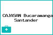 CAJASAN Bucaramanga Santander