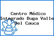 Centro Médico Integrado Buga Valle Del Cauca