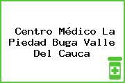 Centro Médico La Piedad Buga Valle Del Cauca