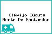 ClAvijo Cúcuta Norte De Santander