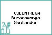 COLENTREGA Bucaramanga Santander