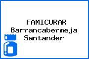 FAMICURAR Barrancabermeja Santander