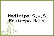 Medicips S.A.S. Restrepo Meta