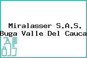 Miralasser S.A.S. Buga Valle Del Cauca