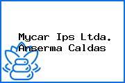 Mycar Ips Ltda. Anserma Caldas