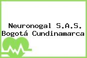 Neuronogal S.A.S. Bogotá Cundinamarca