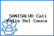 SANISALUD Cali Valle Del Cauca