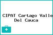 CIPAT Cartago Valle Del Cauca