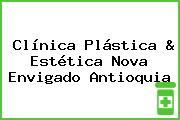 Clínica Plástica & Estética Nova Envigado Antioquia