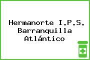 Hermanorte I.P.S. Barranquilla Atlántico