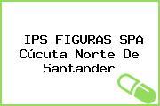 IPS FIGURAS SPA Cúcuta Norte De Santander